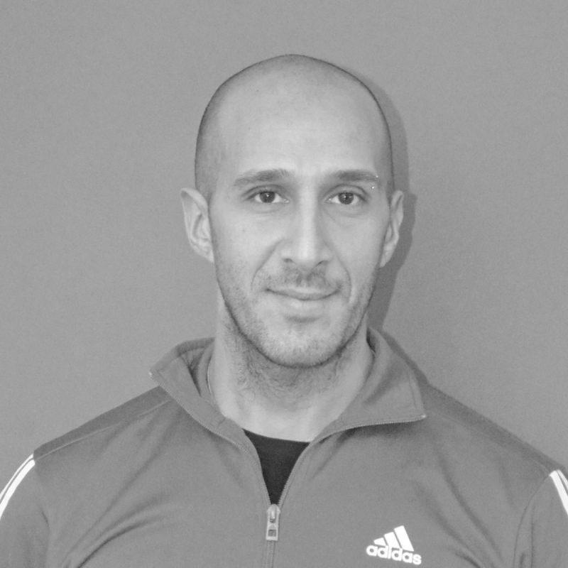 Emanuele Specchio