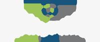 TrinityPilates Logo